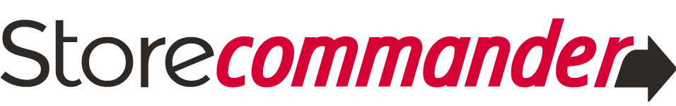 store-commander