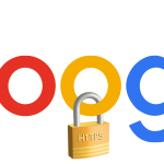 Vous voulez rester dans les bonnes grâces de Google ? Passez au HTTPS !
