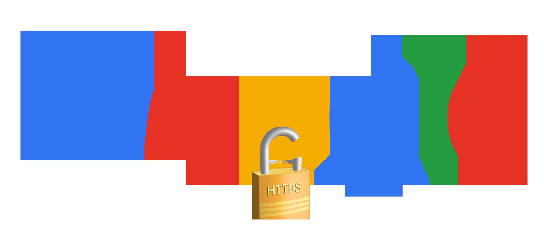google-https