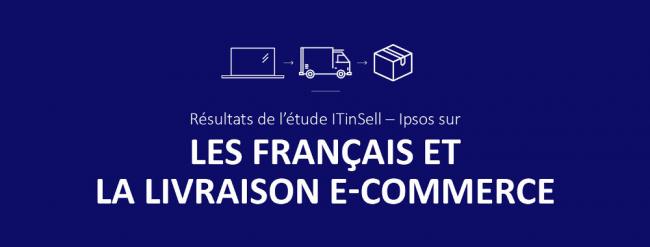infographie-livraison-ecommerce