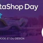 Le PrestaShop Day Paris revient le 15 juin !