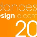Les tendances webdesign e-commerce 2017
