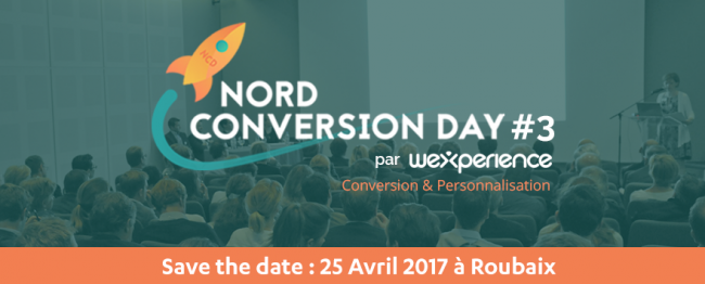 Nord Conversion Day