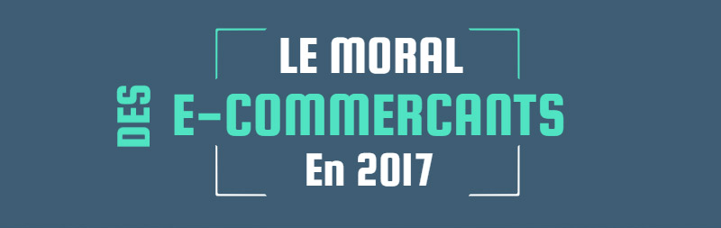 moral-e-commercants-2017(1)