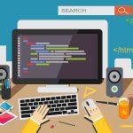 Kiwik cherche un développeur PrestaShop / Symfony !