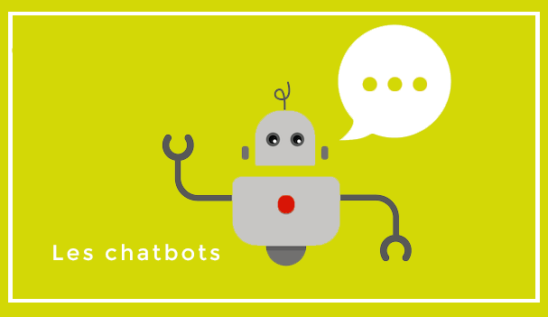 chatbot-kiwik