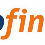 DOOFINDER, le moteur de recherche intégré à votre site