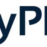 PayPlug, la solution de paiement e-commerce des PME