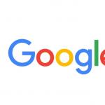 Google Maps, son API devient payante