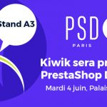 PSD Paris : l'événement e-commerce à ne pas manquer !