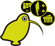 kiwik-module