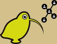 kiwik-partenaire